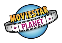 MovieStarPlanet The corporate MovieStarPlanet Website
