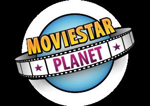Movi Star Planet De Kostenlos